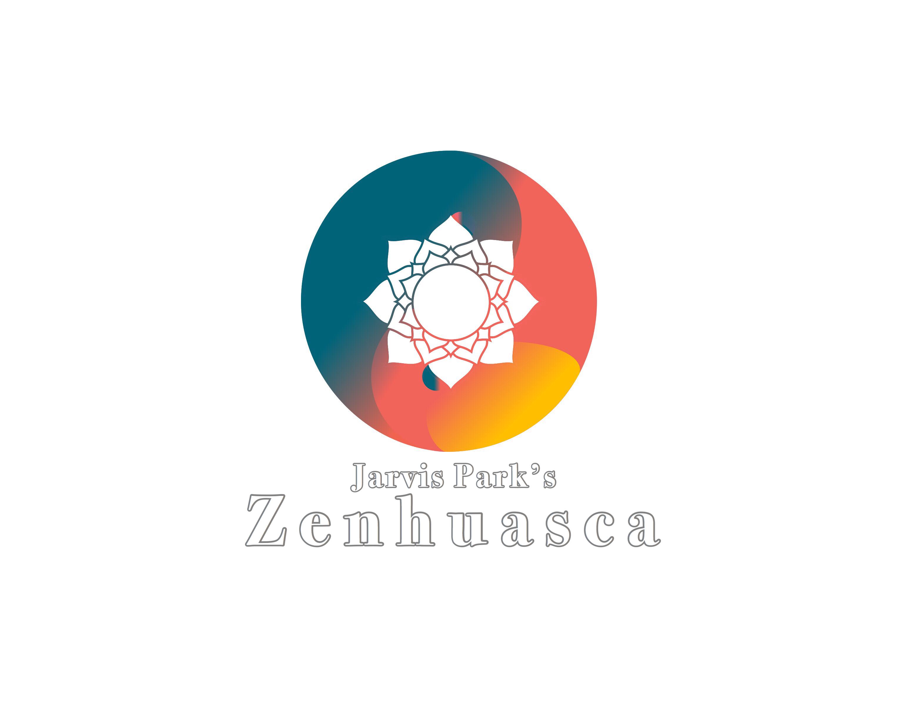 Zenhuasca Logo